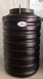 分散式农村污水处理设备_农村分散式小型污水处理设备