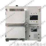 薄膜電容芯子 油熱真空加熱箱 200度