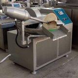 全自动不锈钢斩拌机馅料肉类斩拌设备多少钱