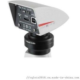 徕卡显微镜摄像头Leica MC170HD
