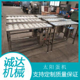 不鏽鋼煎太陽蛋機,生產太陽蛋機器,煎太陽蛋機