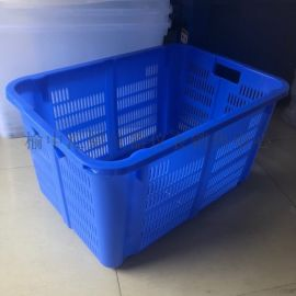 天水塑料筐13919031250
