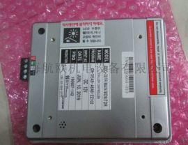SYSTRONICS温控器DDC-201R