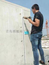 青岛防水公司装配式建筑胶