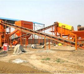 直销矿山除尘器、矿山除尘设备生产厂家