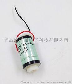 KE-50氧电池