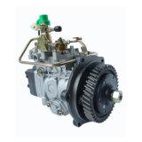 江西五十铃油泵 VE4/11F1800L111