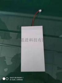 江苏思进厂家直销LED背光源定制各类LCD背光源超薄背光