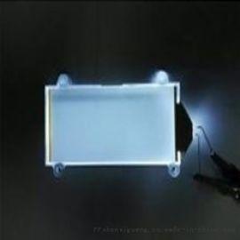 供应品质LCD背光源LED背光板新型背光源