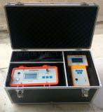 帶電電纜識別儀-發射機-發射機