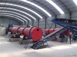大型有机肥生产线造粒设备 新型搅齿转股造粒机报价