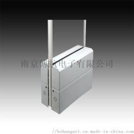 超市防盗声磁系统 商品防盗系统  博航BH9692
