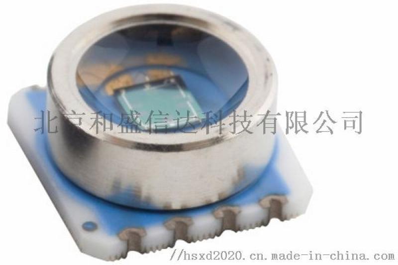 MS54xx压力传感器