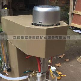 江苏供应实验用搅拌机 浸出搅拌机 黄金混合搅拌机