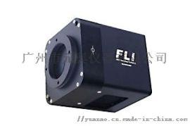 KL4040高速成像制冷sCMOS相机