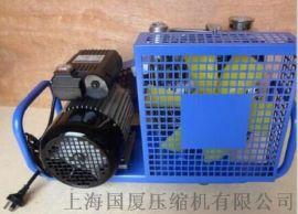 内蒙古100公斤高压空压机
