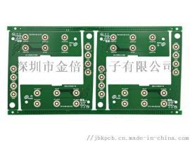 控制电路板 集成电路板 充电宝电路板_hdi板打样