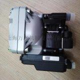 優耐特斯安全閥-聯拉式8911516000