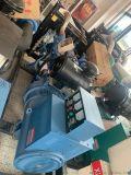 100KW玉柴動力發電機組,西安廠家直銷