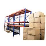 惠州橫樑托盤貨架,惠州選取式托盤貨架,惠州貨架廠