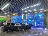 高清顯示屏LCD超大屏 指揮平臺 監控** 展廳展示 修改 本產品支持七天無理由退貨