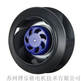 EC133,抽油烟机风扇 低噪音风机 静音风机