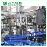 熱灌裝機三合一熱灌裝機 塑料瓶灌裝機 液體灌裝機