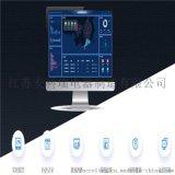 湖南衡阳用电安全动态监控平台