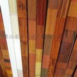 珠海木纹定制 201不锈钢木纹管加工
