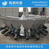 多功能控制十二種料高精度配料機 PVC輔料配料機 全自動配料系統