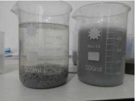 水处理药剂,脱色絮凝剂