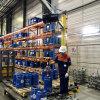 铝合金轨道kbk智能提升装置 自立式组合式智能悬臂起重机