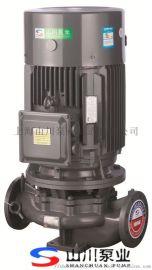 SCL型立式单级离心泵