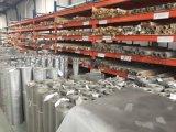 80目防渗用网, 排渗用筛网, 不锈钢过滤网