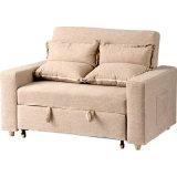 SKE001-4 可伸展陪护床 豪华陪护椅