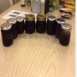 辣椒醬瓶玻璃瓶醬菜瓶蜂蜜瓶果醬瓶調味瓶密封罐儲物瓶