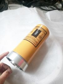 永科净化PFD-8AR吸湿呼吸器