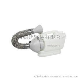 5L电动消毒喷雾器便携版
