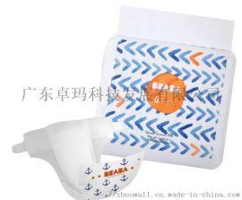 卓玛圈beaba盛夏光年纸尿裤