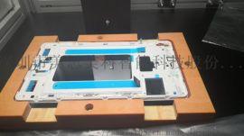 手机平板辅料检测CCD视觉系统