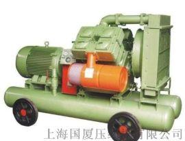 湖北350公斤空压机_150公斤空气压缩机