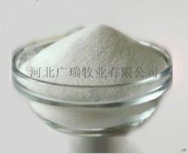 甘氨酸盐酸盐生产厂家