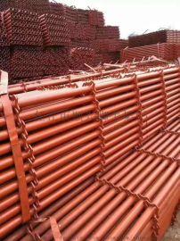 新疆盘扣式脚手架租赁公司 盘扣式钢管支架厂家