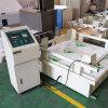 海达HD-A521-1跑马式电磁振动台 振动测试台
