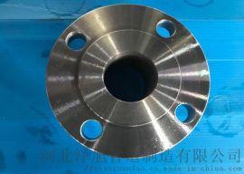 厂家直销耐用双相钢、碳钢法兰