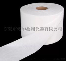 口罩熔喷纺粘生产线设备 口罩布 卫生无纺布机械?
