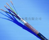 DJFPGP-19x2x1.5耐高温计算机电缆