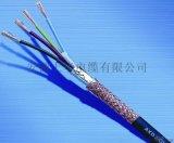 DJFPGP-19x2x1.5耐高溫計算機電纜