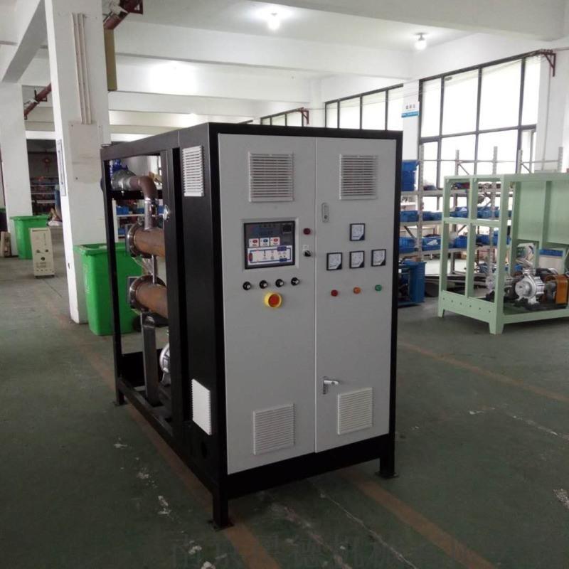 南京導熱油爐,南京電加熱導熱油爐廠家