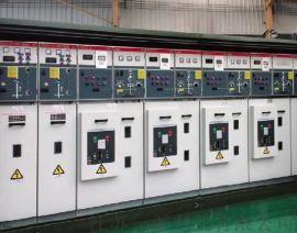 滁州定远箱式变电站生产厂家直销价格